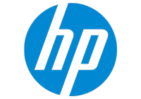 HP Computers & Laptops