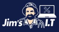 Jims IT Computer Repairs Australia