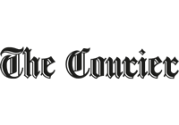 thecourier